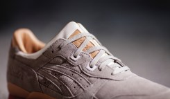 packer-shoes-x-asics-gel-lyte-iii-5