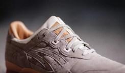 packer-shoes-x-asics-gel-lyte-iii-5