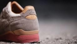 packer-shoes-x-asics-gel-lyte-iii-6