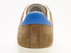 union-x-adidas-consortium-superstar--6