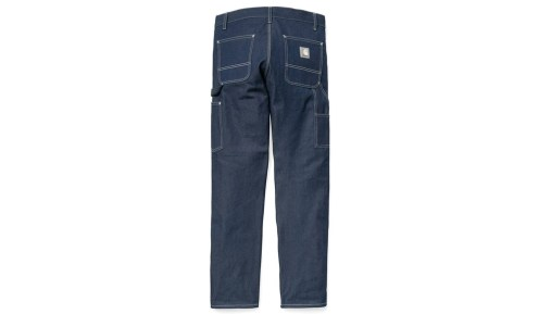 slam-jam-x-carhartt-denim-1
