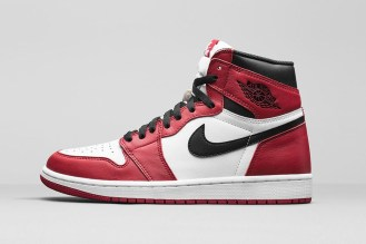 air-jordan-1-retro-high-og-varsity-red-2015-2