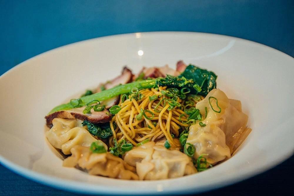 wanton-noodle-bar