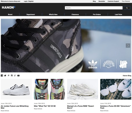 guide-to-copping-sneakers-online-1