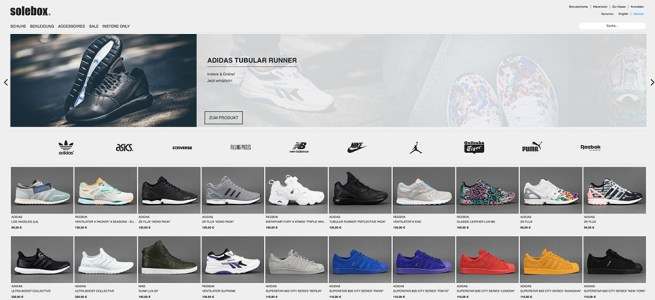 guide-to-copping-sneakers-online-3