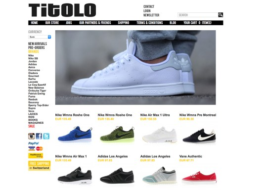 guide-to-copping-sneakers-online-5