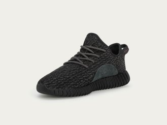 adidas_originals_yeezy_boost_350_black_2