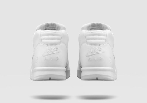 fragment_design_nikelab_air_trainer_1_us_open_8