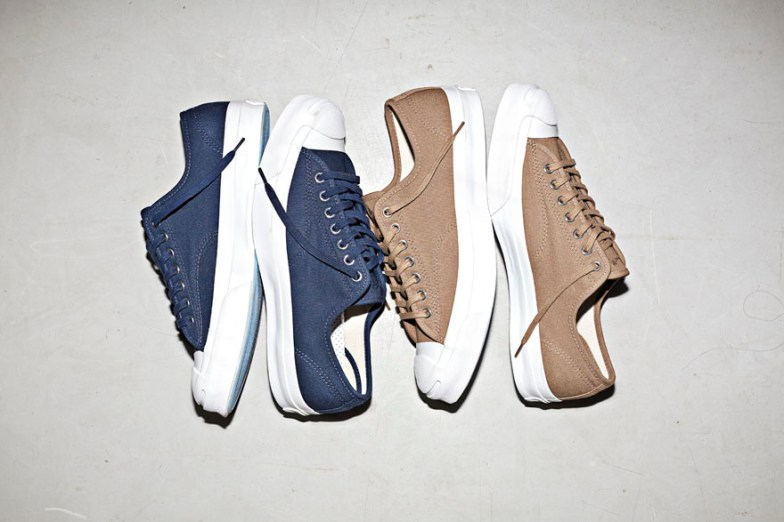 converse_jack_purcell_signature_jungle_cloth_1