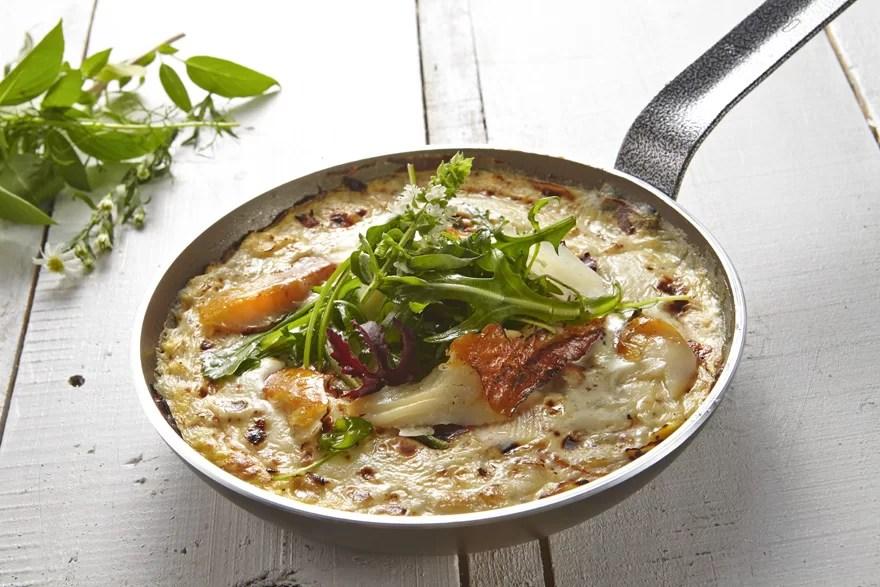 open_farm_community_omelette