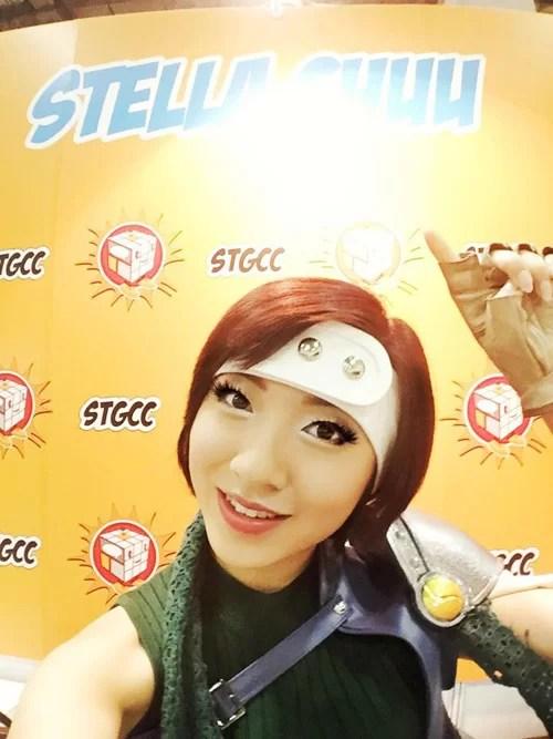 stgcc_2015_stella_chuu