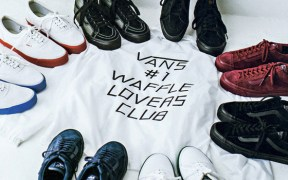 wtaps_x_vans_vault_fall_winter_2015_collection