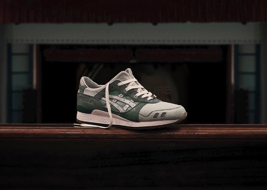 highs-and-lows-x-asics-tiger-gel-lyte-iii-silverscreen