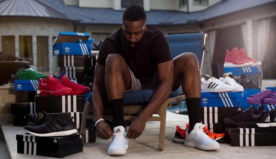 james_harden_adidas_welcome_gift_3