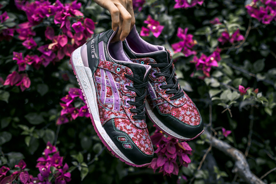 limited-edt-x-asics-tiger-gel-lyte-iii-vanda-2