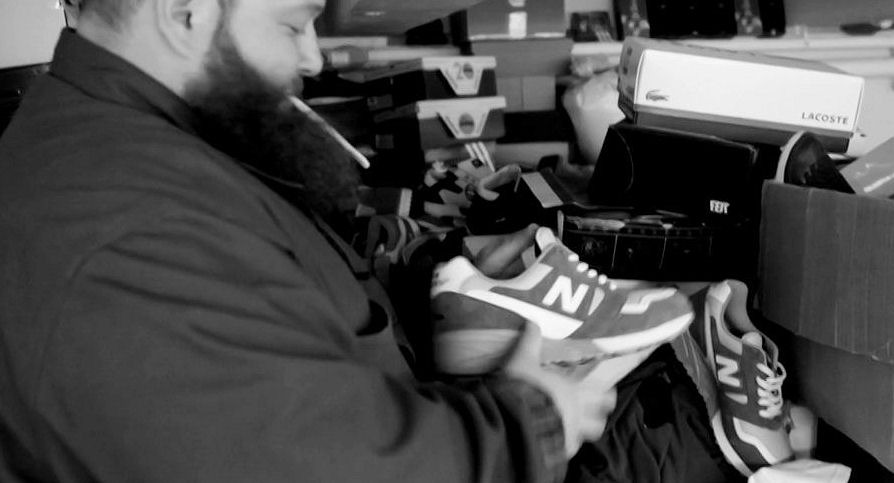 action-bronson-sneakers-1