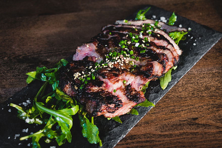 fu-lin-bar-and-kitchen-iberico-steak