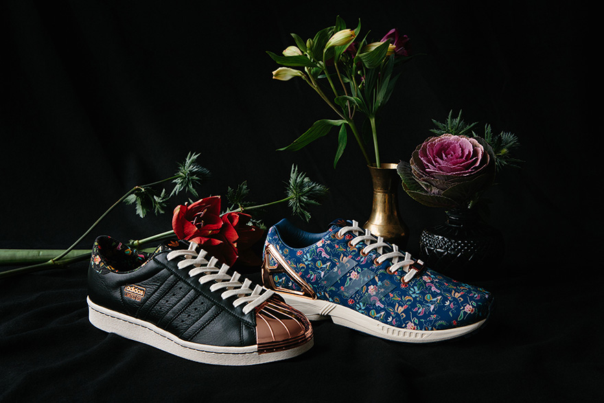 limited-edt-x-adidas-consortium-superstar-80v-zx-flux-1