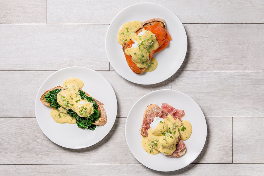 luxe-singapore-eggs-benedict-eggs-royal-eggs-florentine