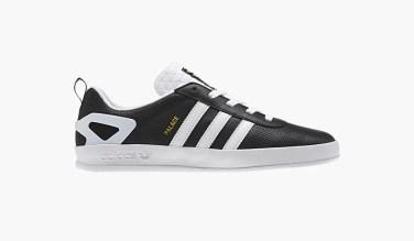palace-skateboards-x-adidas-originals-palace-pro-boost-3