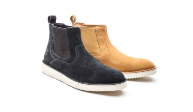 timberland-x-publish-collection-3