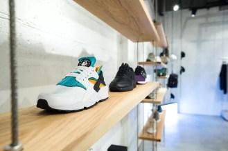 amongst-few-dubai-flagship-store-4