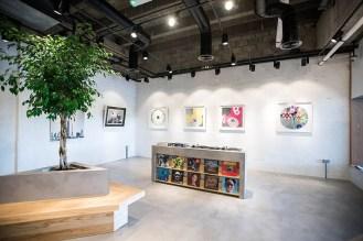amongst-few-dubai-flagship-store-9