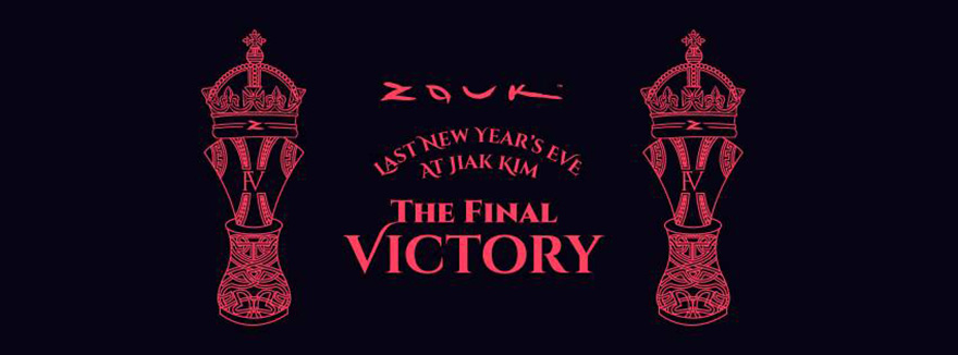 last-new-years-eve-at-jiak-kim-the-final-victory