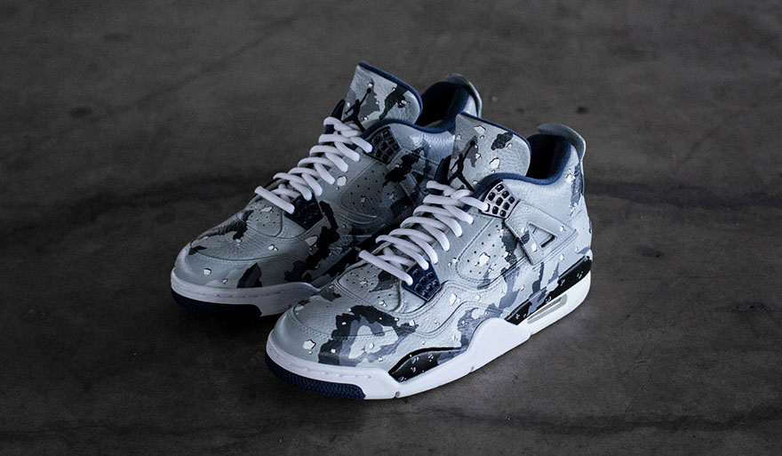 local-sneaker-customizers-james-john-dycoco-ied-4