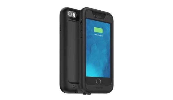mophie-h2pro-waterproof-juice-pack-iphone-6-3