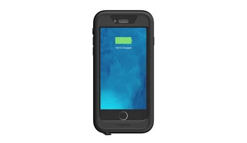 mophie-h2pro-waterproof-juice-pack-iphone-6-4