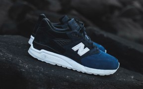 ronnie-fieg-x-new-balance-998-city-never-sleeps