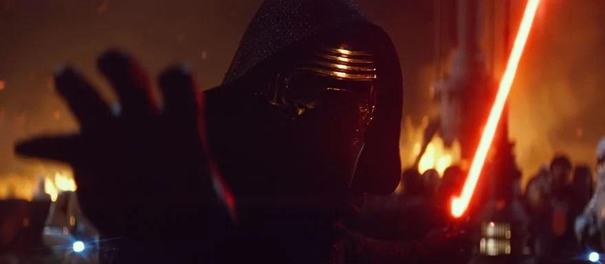 straat-picks-movies-december-2015-star-wars-the-force-awakens