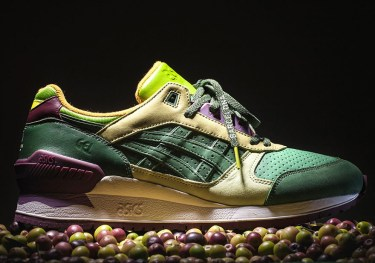 24-kilates-x-asics-tiger-gel-respector-virgin-extra-1