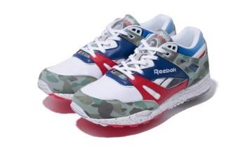 bape-x-mita-sneakers-x-reebok-classic-collection-1