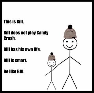 be-like-bill-meme-14