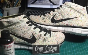 made-in-singapore-sneaker-customizers-crow-customs
