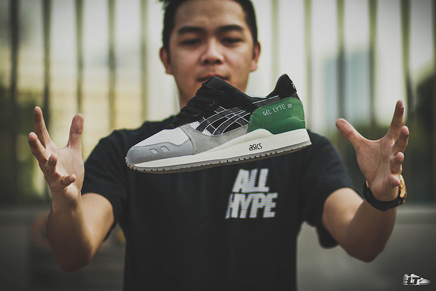 made-in-singapore-sneaker-customizers-jon-timbre-1