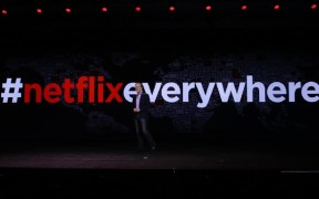 netflix-arrives-in-singapore