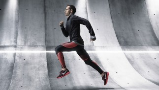nike-power-speed-tights-1