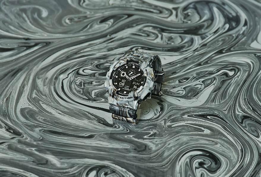 casio-g-shock-marble-edition-watches