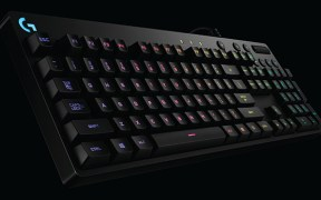 logitech-g810-orion-spectrum-mechanical-keyboard