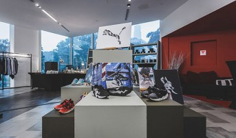 puma-blaze-spring-summer-16-launch-party