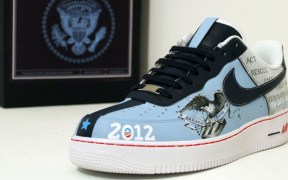 made-in-ohio-sneaker-customizer-van-taylor-monroe