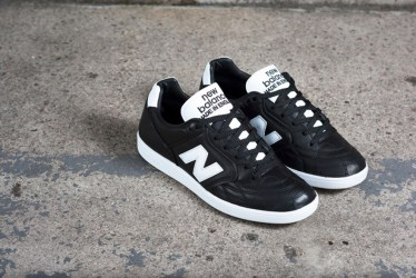 new-balance-made-in-uk-football-pack-epic-tr-3