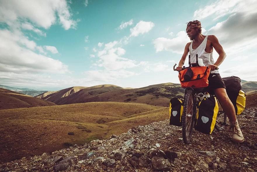 martijn-doolaard-cycling-expedition-1