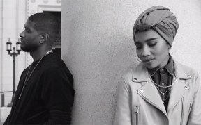 """""""Crush"""" by Yuna: A Rare Music Video That Doesn't Use Sex to Sell"""