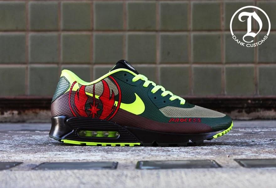 custom-star-wars-sneakers-dank-customs