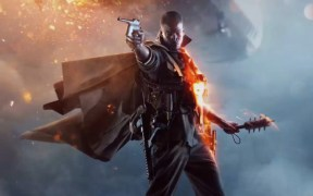 Watch Gamers Battle it Out at the EA Play Livestream