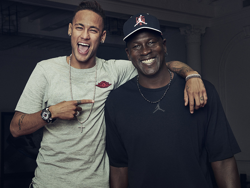 neymar-meets-jordan-njr-x-jordan-collection-1